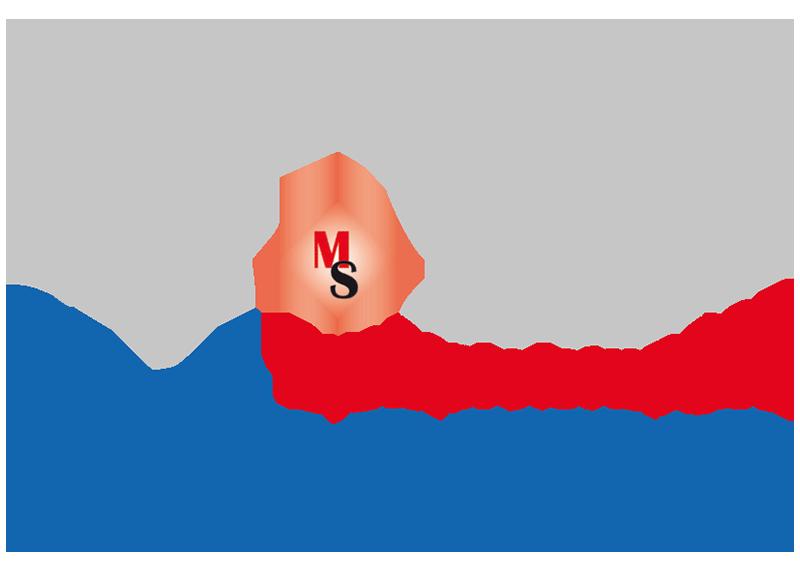 Dienstleistungen Schorpp Logo